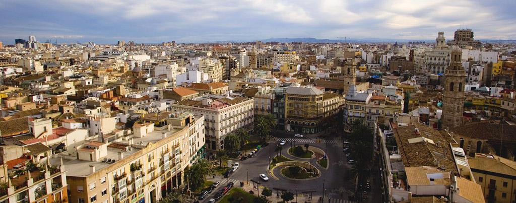 Valencia-_42-182248461
