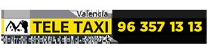 Tele Taxi Valencia